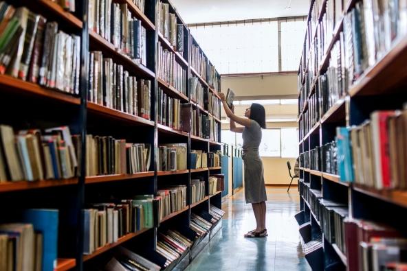 Biblioteca Digital Hispánica - pedro valdez valderrama