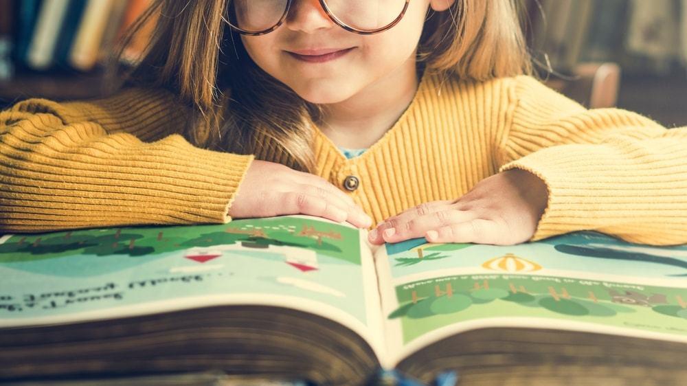 libros infantiles-pedro valdez valderrama