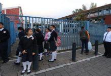 escuelas privadas mexico-pedro-valdez-valderrama